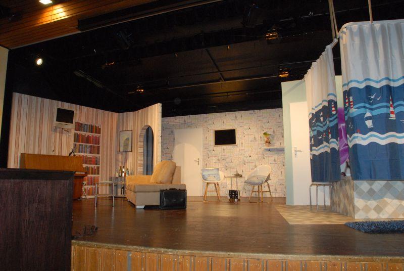 005 Museldall Theater 29.01.2016