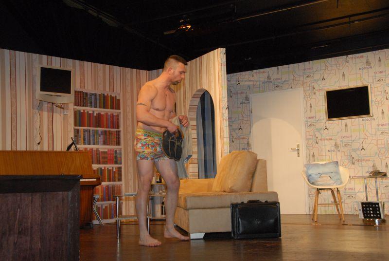 006 Museldall Theater 29.01.2016