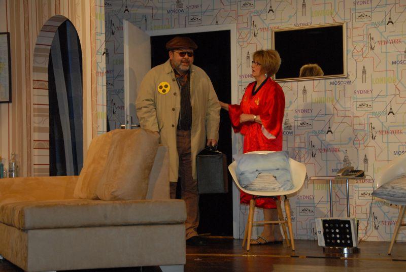 013 Museldall Theater 29.01.2016