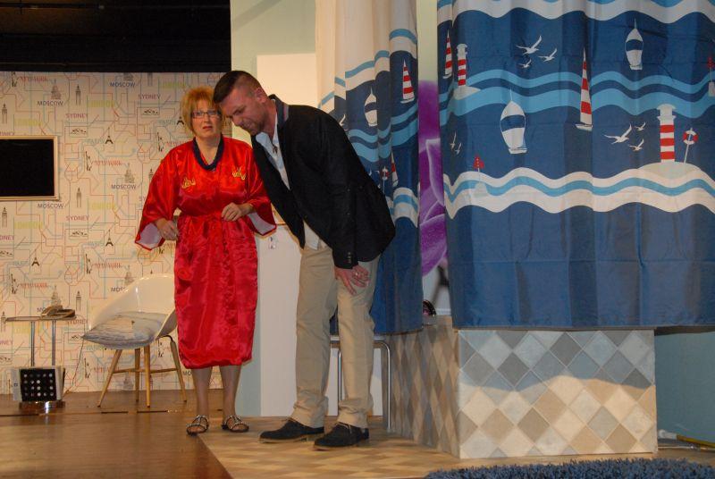017 Museldall Theater 29.01.2016