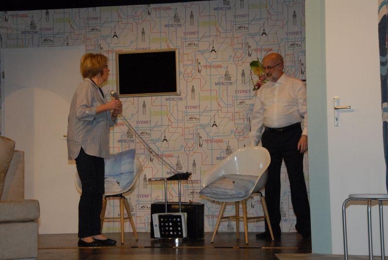 038 Museldall Theater 29.01.2016