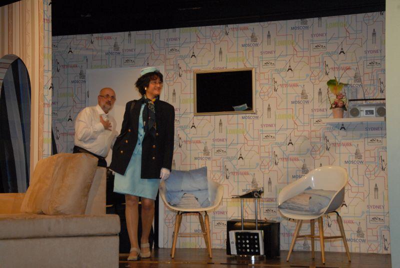 044 Museldall Theater 29.01.2016