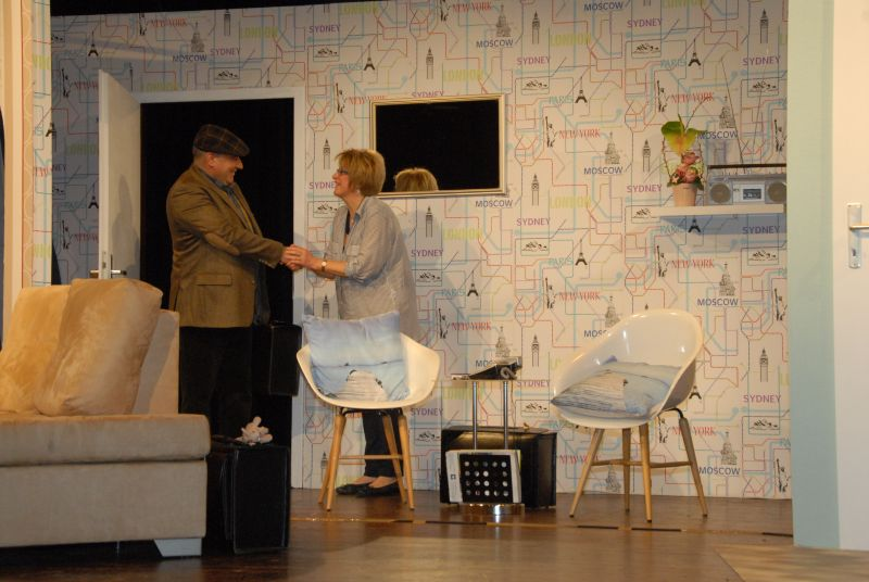 062 Museldall Theater 29.01.2016