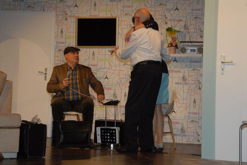 063 Museldall Theater 29.01.2016