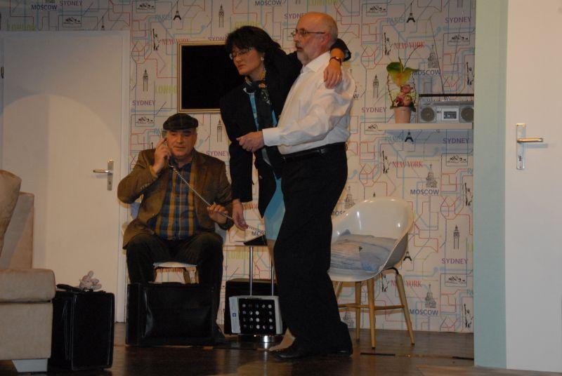 064 Museldall Theater 29.01.2016