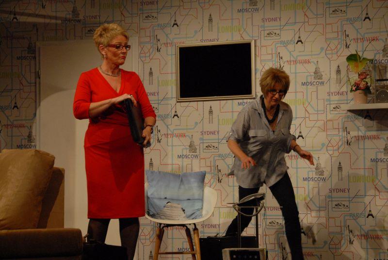 078 Museldall Theater 29.01.2016