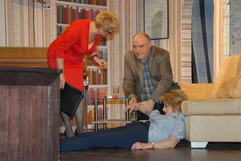 111 Museldall Theater 29.01.2016