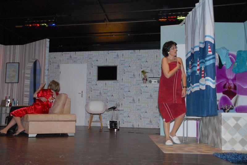 126 Museldall Theater 29.01.2016
