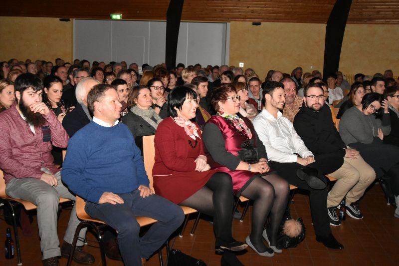 Museldall Theater 29.01.2018 - 0013
