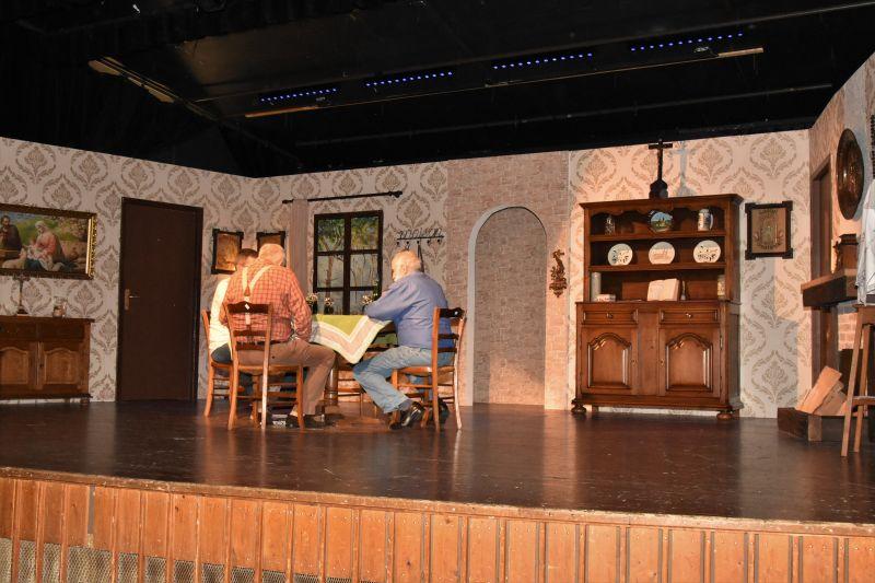 Museldall Theater 29.01.2018 - 0018