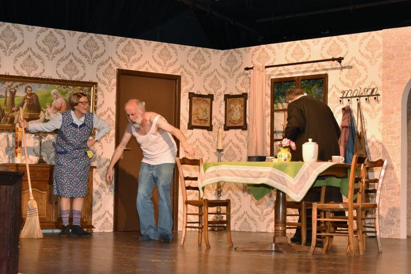 Museldall Theater 29.01.2018 - 0029