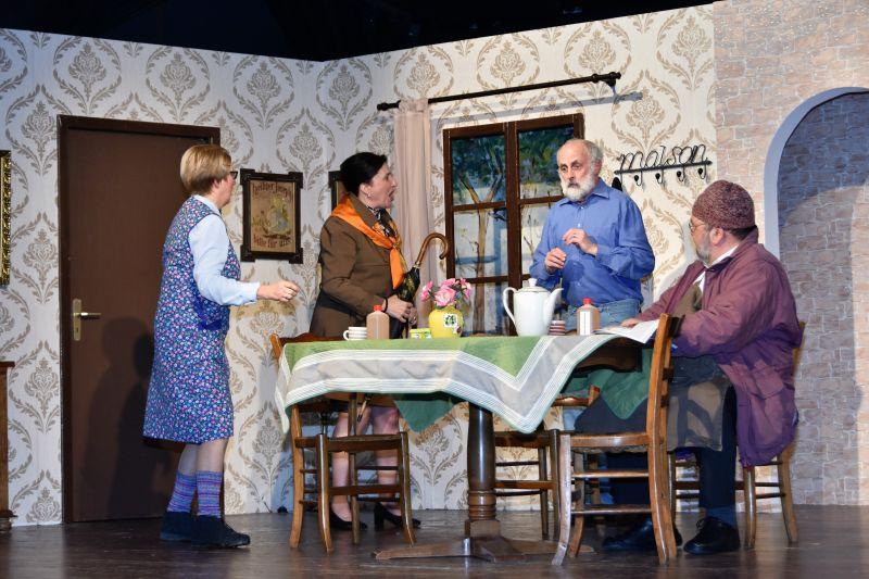 Museldall Theater 29.01.2018 - 0037