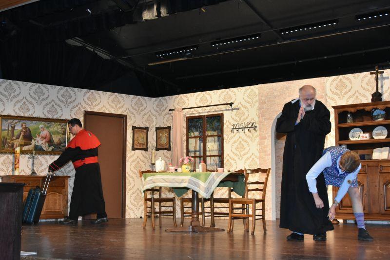 Museldall Theater 29.01.2018 - 0057