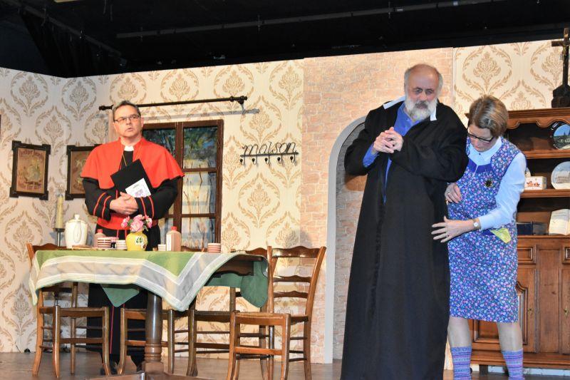Museldall Theater 29.01.2018 - 0059