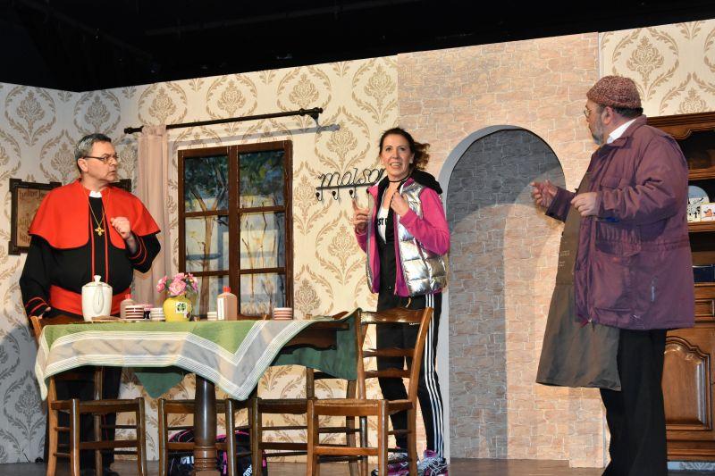 Museldall Theater 29.01.2018 - 0070