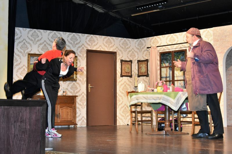 Museldall Theater 29.01.2018 - 0075