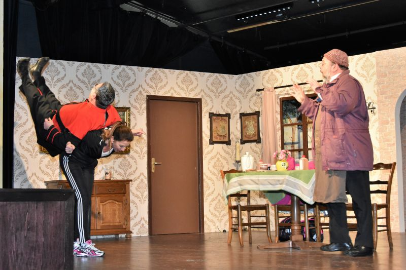 Museldall Theater 29.01.2018 - 0077