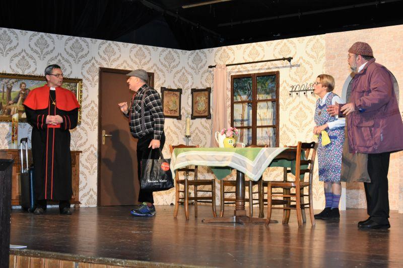 Museldall Theater 29.01.2018 - 0079