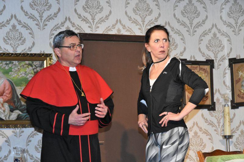 Museldall Theater 29.01.2018 - 0082