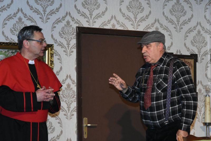 Museldall Theater 29.01.2018 - 0091