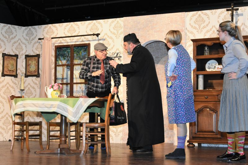 Museldall Theater 29.01.2018 - 0096
