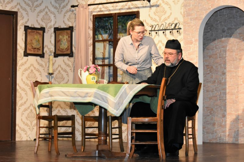 Museldall Theater 29.01.2018 - 0097