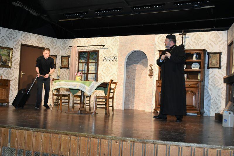 Museldall Theater 29.01.2018 - 0101