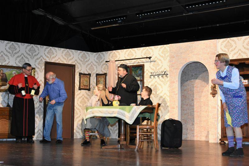 Museldall Theater 29.01.2018 - 0111