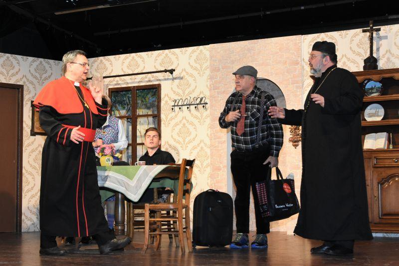 Museldall Theater 29.01.2018 - 0122
