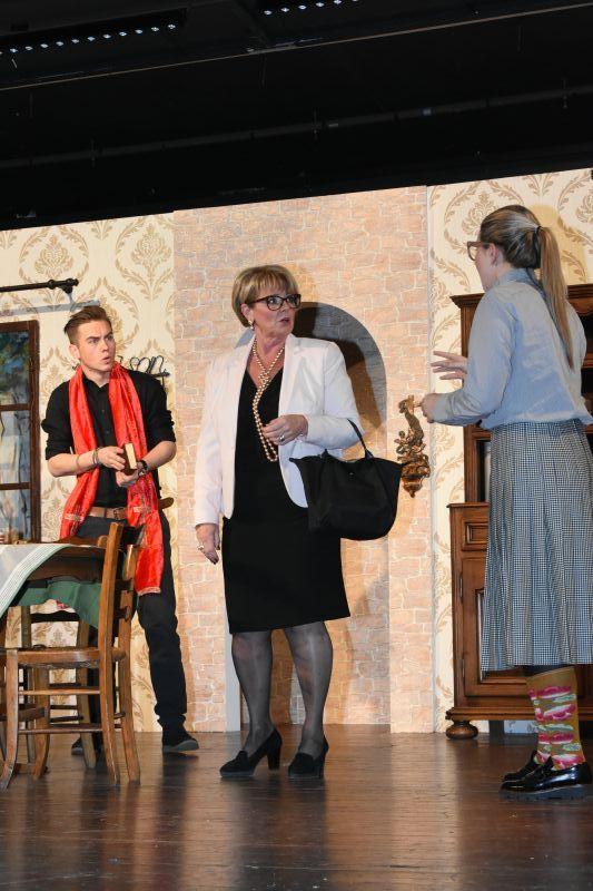 Museldall Theater 29.01.2018 - 0128