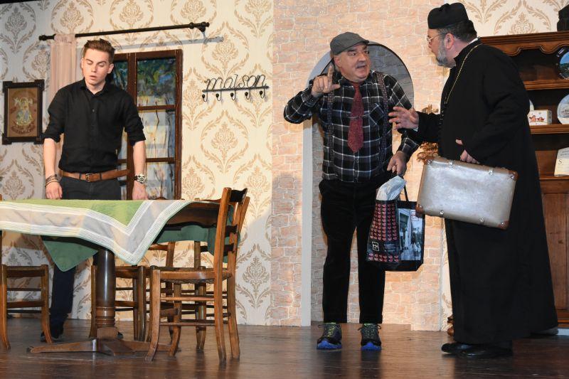Museldall Theater 29.01.2018 - 0162