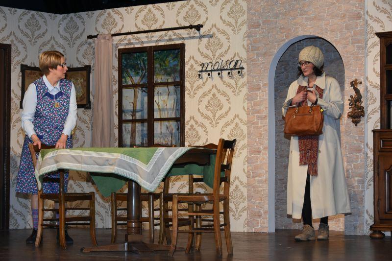 Museldall Theater 29.01.2018 - 0163