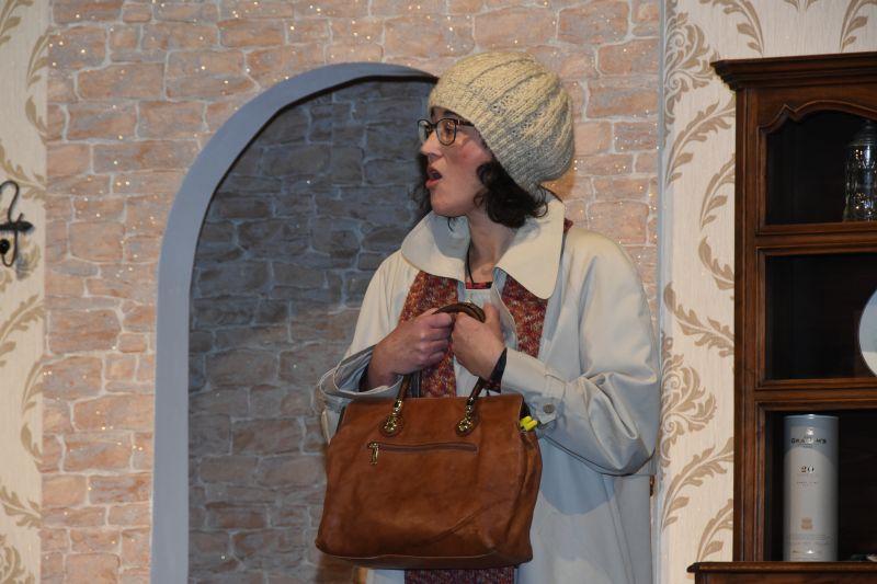 Museldall Theater 29.01.2018 - 0164