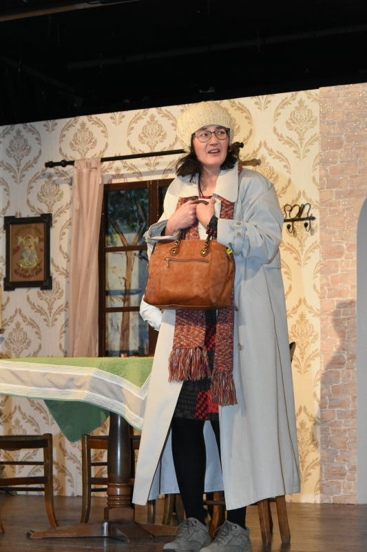 Museldall Theater 29.01.2018 - 0167