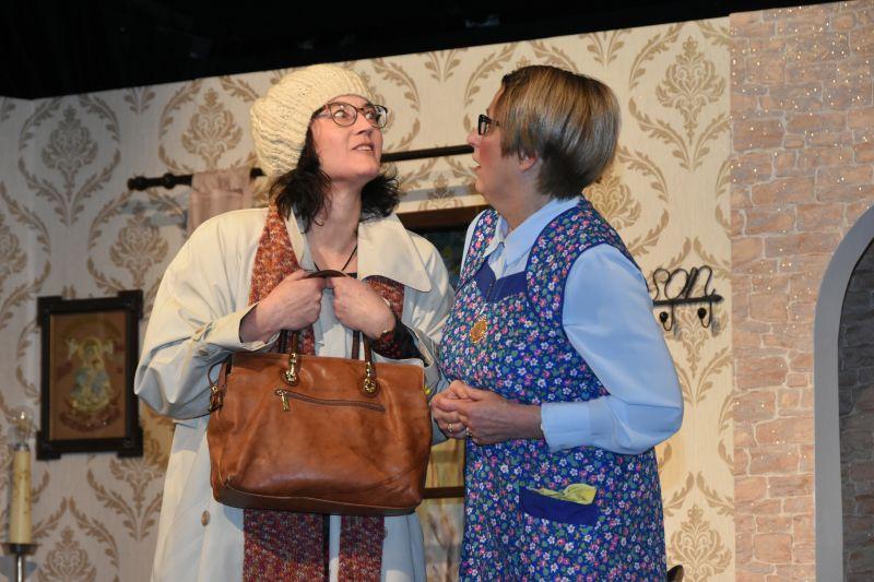 Museldall Theater 29.01.2018 - 0169