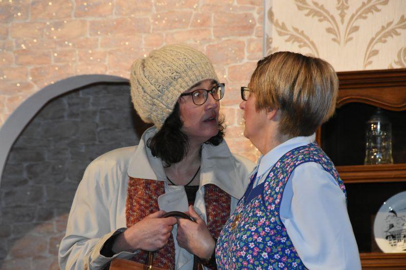 Museldall Theater 29.01.2018 - 0173