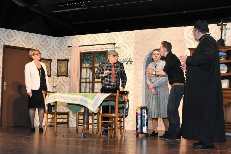 Museldall Theater 29.01.2018 - 0179