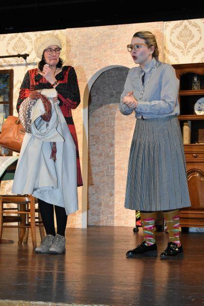 Museldall Theater 29.01.2018 - 0181
