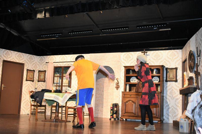 Museldall Theater 29.01.2018 - 0186