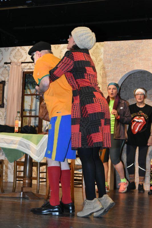 Museldall Theater 29.01.2018 - 0189