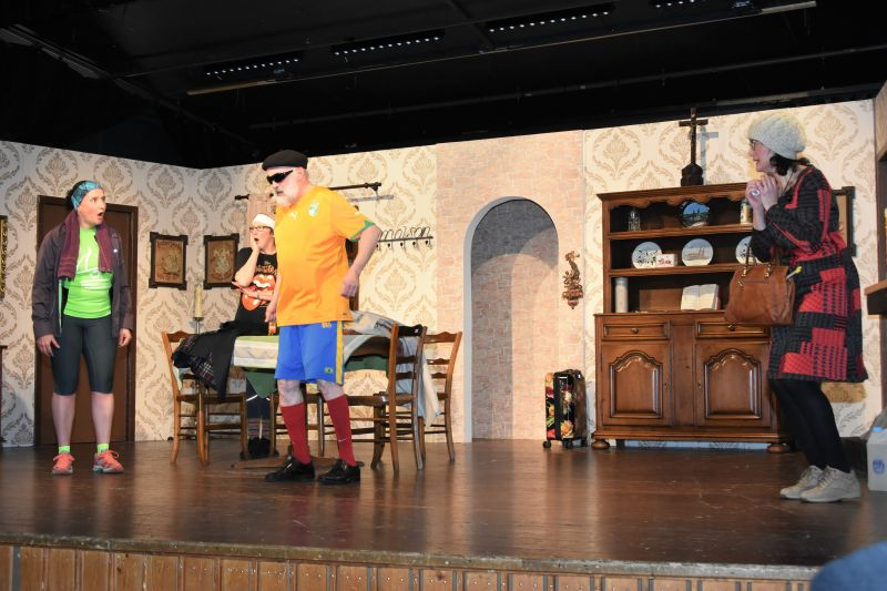 Museldall Theater 29.01.2018 - 0191
