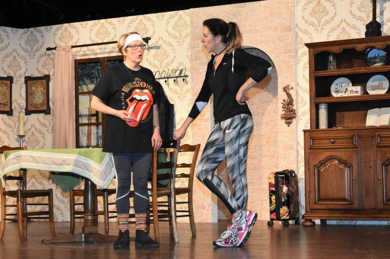 Museldall Theater 29.01.2018 - 0194