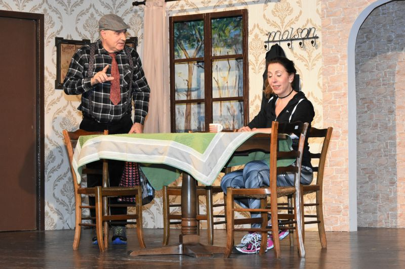 Museldall Theater 29.01.2018 - 0195