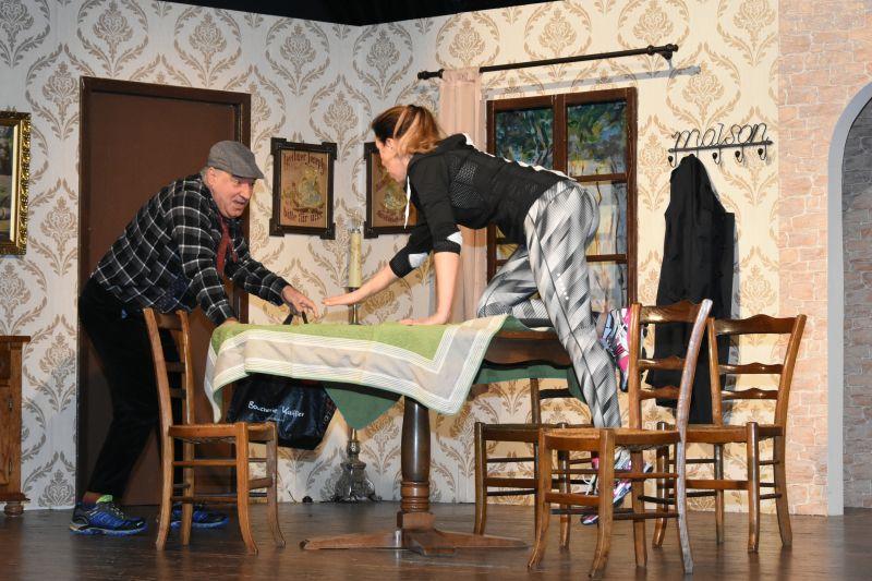 Museldall Theater 29.01.2018 - 0198