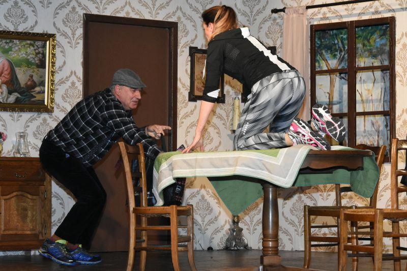 Museldall Theater 29.01.2018 - 0199