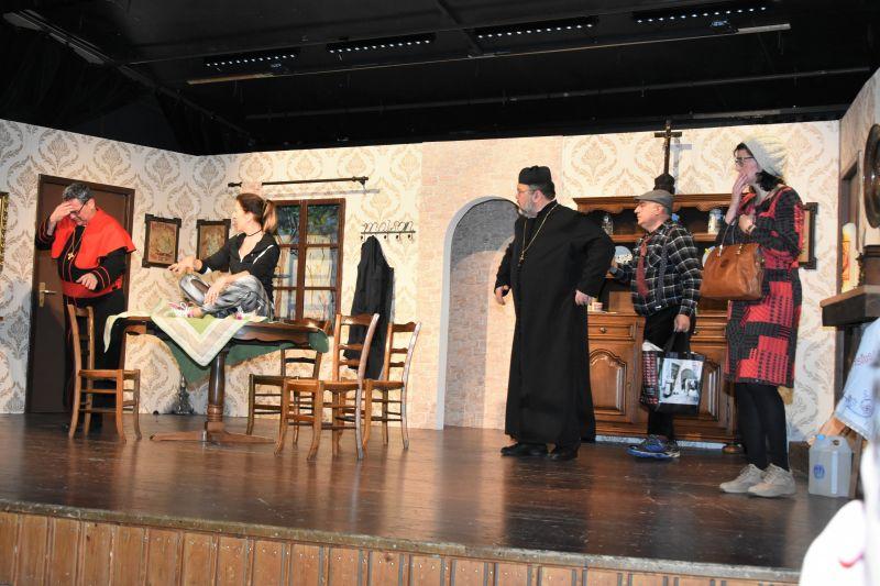 Museldall Theater 29.01.2018 - 0201
