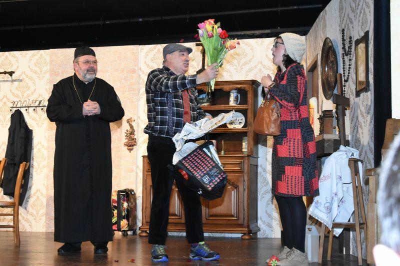 Museldall Theater 29.01.2018 - 0206