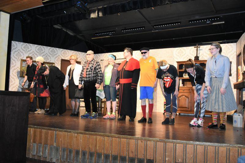 Museldall Theater 29.01.2018 - 0215