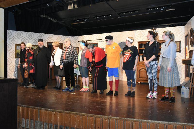 Museldall Theater 29.01.2018 - 0216