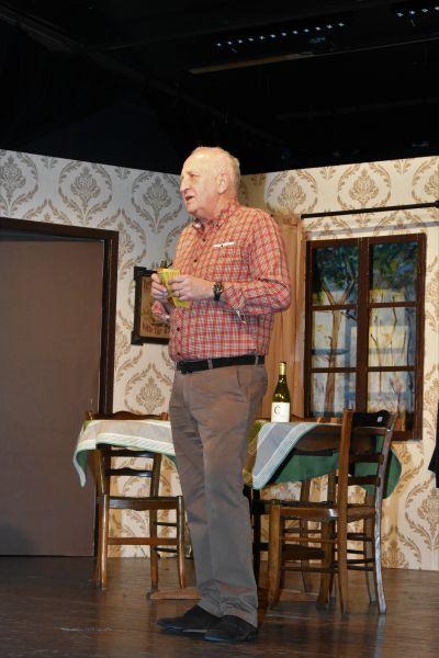 Museldall Theater 29.01.2018 - 0217